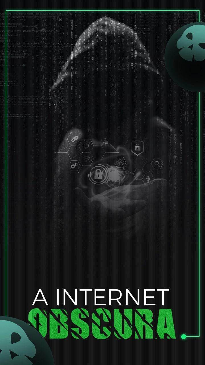 10. A Internet Obscura-min